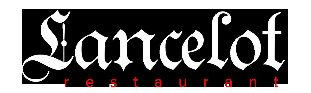 """Ресторан """"Ланселот"""""""